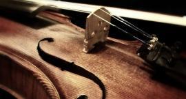 Zakończenie roku z Radomską Orkiestrą Kameralną