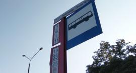 Funkcjonowanie autobusów komunikacji miejskiej na najbliższe dni