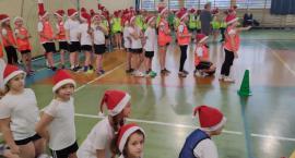 Mistrzostwa Mikołajów w Lekkiej Atletyce [FOTO]