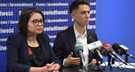 """Forum Młodych PiS podsumowało tegoroczną edycję akcji """"Paczka dla Kombatanta"""" [FOTO]"""