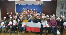 Z Radomia do Panamy na Światowe Dni Młodzieży