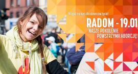 Kurs dla obrońców życia w Radomiu