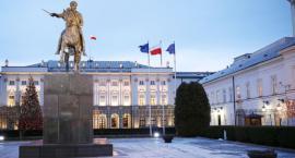 Czy Andrzej Duda miał być pierwszym celem Stefana W.?