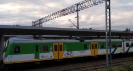 Bezpłatne kursy w KM dla kandydatów na stanowisko kierownika pociągu