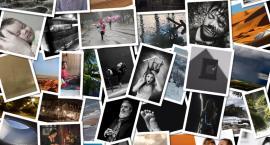 Doroczna Wystawa Fotografii Członków Radomskiego Towarzystwa w Łaźni