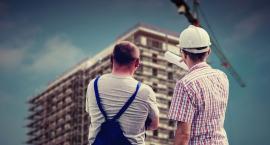 """""""Mieszkanie Plus"""" w Radomiu. Podpisano umowę na projekt osiedla"""