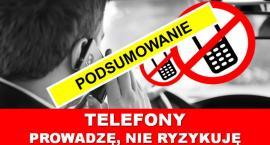 """Policyjne działania """"TELEFONY"""