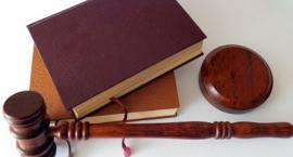 Prokuratura nie zgadza się z decyzją sądu ws. kobiety, która zaatakowała kontrolerów biletów