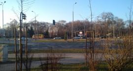 Radomskie Centrum Kultury. Kilka uwag o planowanej lokalizacji budynku w Starym Ogrodzie [FOTO]