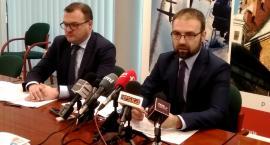 Rusza składanie wniosków do Budżetu Obywatelskiego 2020