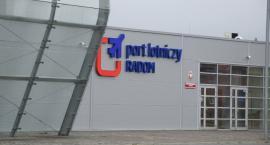 PPL wznawia przetarg na rozbudowę drogi startowej na radomskim lotnisku