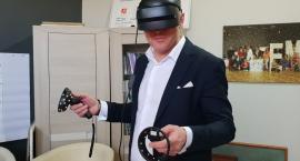 Radom w 3D! W Pracowni Nowych Mediów powstanie wirtualna makieta miasta