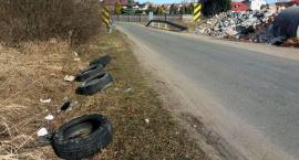 MZDiK: Ruszyło wiosenne sprzątanie jezdni i terenów w pasach drogowych