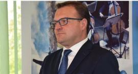 Prezydent Radomia Radosław Witkowski w Zarządzie Związku Miast Polskich