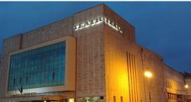 Teatr Powszechny z kolejnym dofinansowaniem