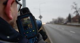 Wzmożone kontrole stanu trzeźwości i prędkości na radomskich drogach