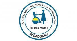 Dzień otwarty w Publicznej Szkole Podstawowej nr 14 w Radomiu