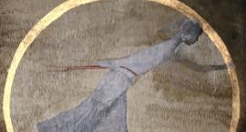 Wystawa malarstwa Elżbiety Białaszek w Resursie Obywatelskiej