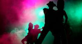 Broadway in Radom – tworzymy teatr muzyczny i musicalowy!