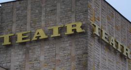 """Spektakl """"Makbet"""" w Teatrze Powszechnym w Radomiu. Premiera 31 marca"""