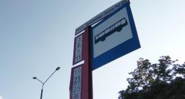 Wycofanie linii 14 z Sadkowa i przedłużenie linii 24