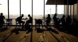Przed zagranicznym wyjazdem sprawdź ważność paszportu
