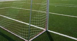 MOSiR: Rusza wiosna z Amatorską Ligą Piłki Nożnej