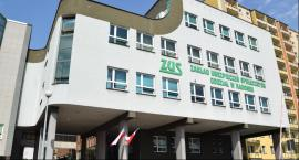 ZUS: Dużo zaświadczeń, żeby podlegać ubezpieczeniom w Polsce