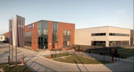 Program prywatnej opieki medycznej w Fabryce Broni