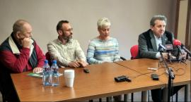 Radomski oddział Polskiego Czerwonego Krzyża pomoże uchodźcom z Ukrainy [FOTO]