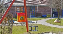 Trwa rekrutacja do przedszkoli. Ważna informacja dla rodziców