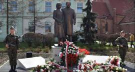 Obchody rocznicy katastrofy pod Smoleńskiem. Wystąpią utrudnienia w ruchu