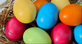 Przed nami Wielkanocny Kiermasz Wyrobów Terapii Zajęciowej