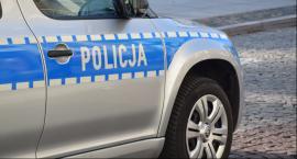 Policja apeluje: Uwaga na oszustów!