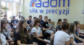"""Powstanie Radomskie Centrum Wolontariatu """"Kuźnia Obywatelska"""