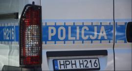 Policja apeluje o bezpieczną jazdę podczas świąt