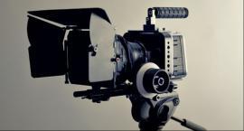 Startuje nabór filmów do konkursów KAMERALNEGO LATA