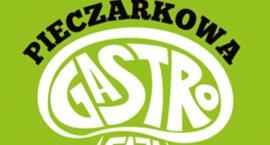 Konkurs z Pieczarkową Gastrofazą! [KONKURS}