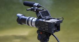 KAMERALNE LATO zaprasza producentów i scenarzystów do zgłaszania projektów na pitchingi