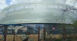 Oświadczenie firmy Maxto ws. budowy Radomskiego Centrum Sportu
