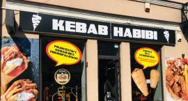 Nowa Restauracja Kebab w Radomiu! [FOTO]