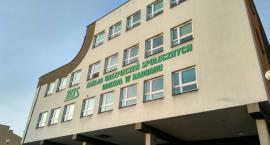 Kontrola zwolnień lekarskich w I kwartale 2019 r.