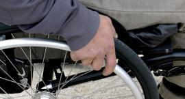 ZUS: Osoby z niepełnosprawnością mogą żyć aktywnie