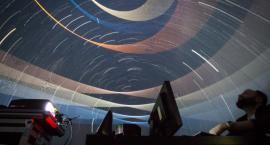 Planetobus z wizytą we Wsoli