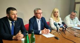 Kukiz'15 apeluje: Idźmy na wybory i zagłosujmy na trzecią siłę
