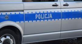 Tragiczny wypadek w Nowym Jasieńcu Iłżeckim. Zginął 19-latek