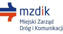 Utrudnienia w ruchu na odcinku ulicy Słowackiego