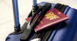 """""""Sobota z paszportem"""" w Radomiu"""