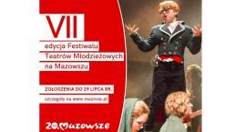 Z teatru młodzieżowego na deski Teatru Polskiego!