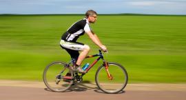 Policja apeluje: Uważajmy na rowerzystów